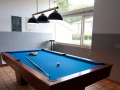 billiard-1
