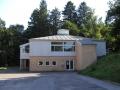 kollegiet-centerbygning-1