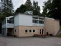 kollegiet-centerbygning-2